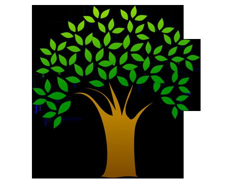 Arbor Day Clipart.