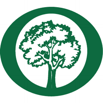 Free Arbor Day Cliparts, Download Free Clip Art, Free Clip.