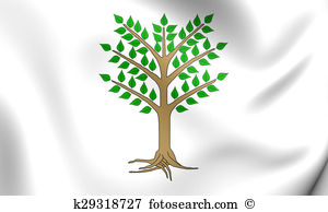 Arborea Illustrations and Clipart. 6 arborea royalty free.