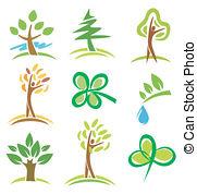 Arboretum Illustrations and Clip Art. 32 Arboretum royalty free.