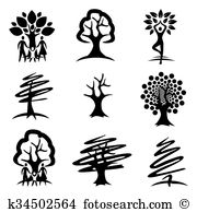 Arboretum Clipart Royalty Free. 15 arboretum clip art vector EPS.
