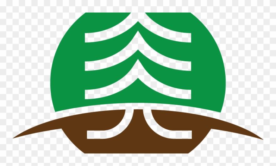 Arborist Clipart.
