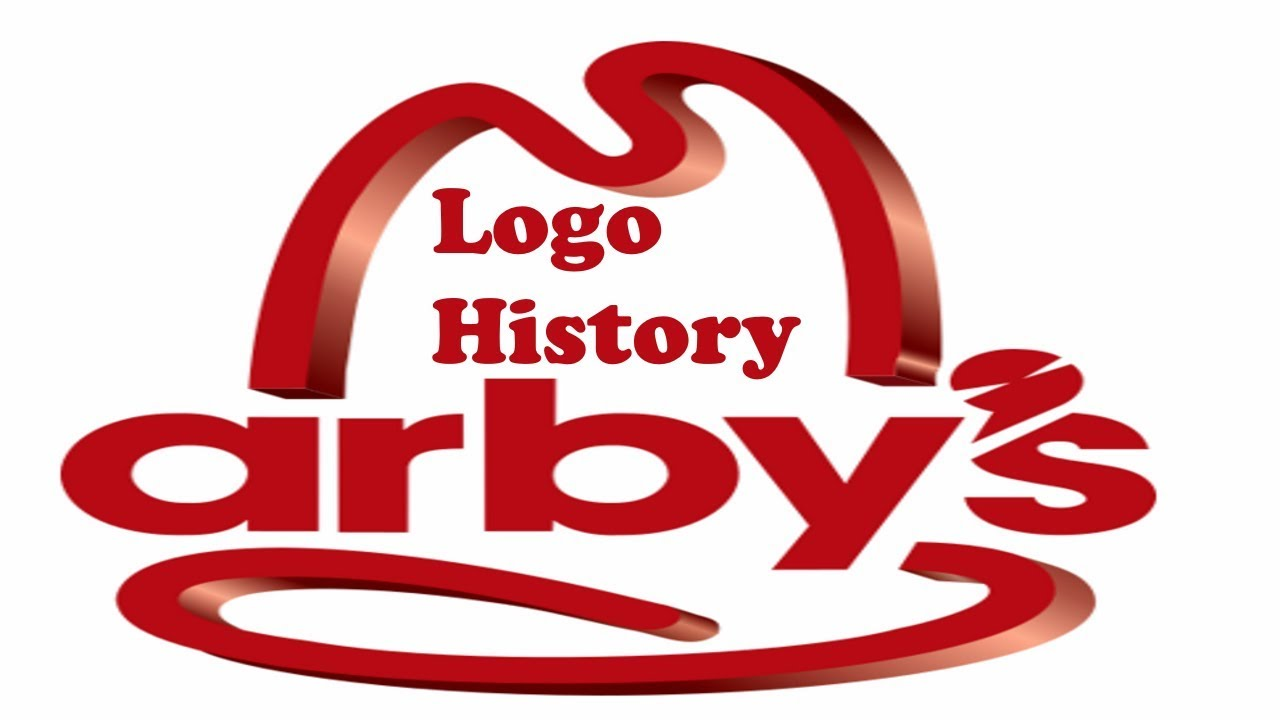 Arby\'s Logo/Commercial History (#190).