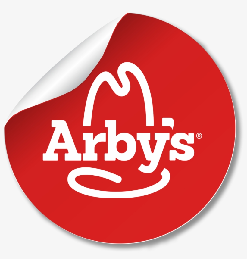 Arby's Logo Png.