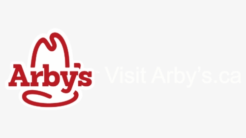 Arbys Logo PNG Images, Free Transparent Arbys Logo Download.