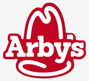 Arbys Logo PNG, Transparent Arbys Logo PNG Image Free.
