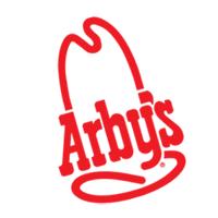 Arby's Logo.