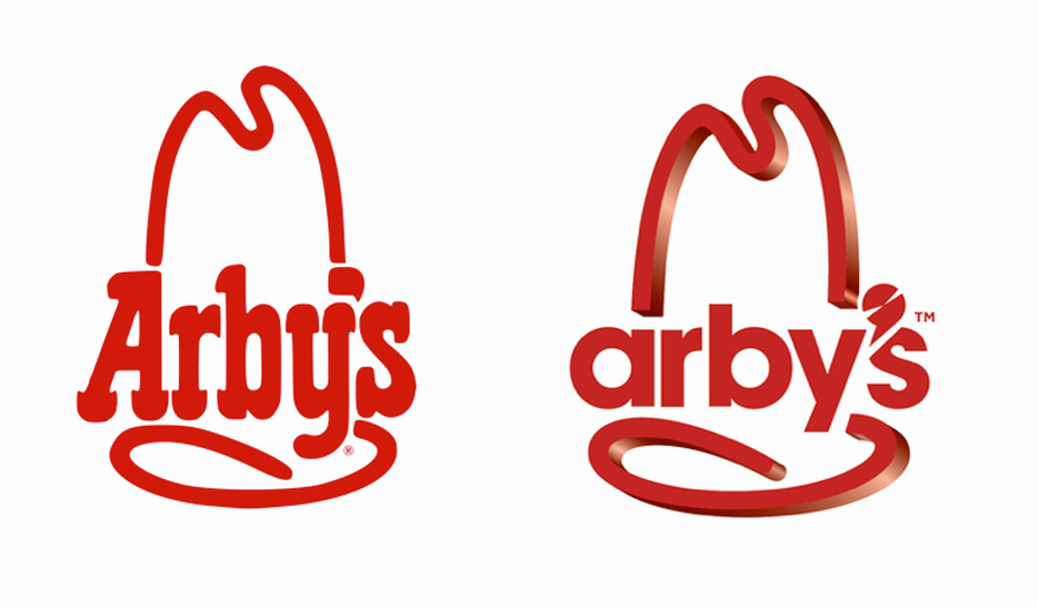 Arbys Logo Png , (+) Pictures.