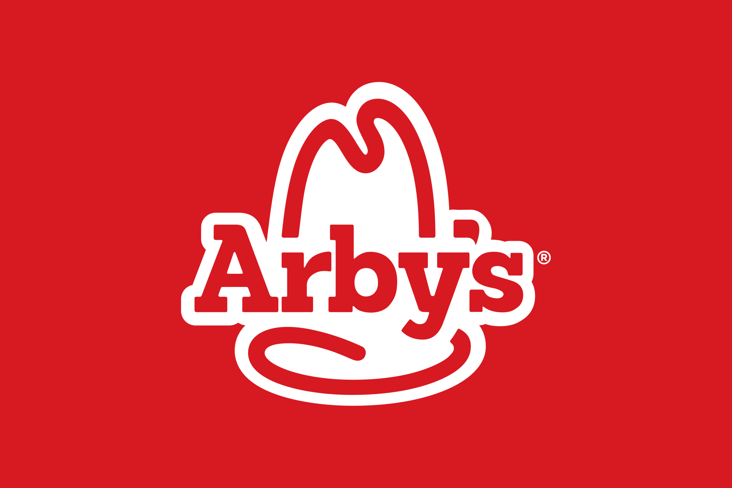 Arby's Meat Carrot (Not a Euphemism) Has My Stomach in a Knot.