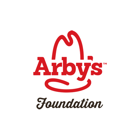 Free collection of Arby's png. Download transparent clip arts on.