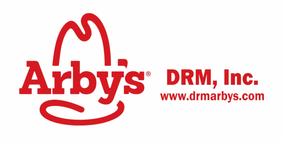 Arby's Free PNG Images & Clipart Download #3941474.