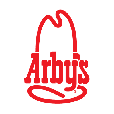 Arby's at Grove City Premium Outlets®.