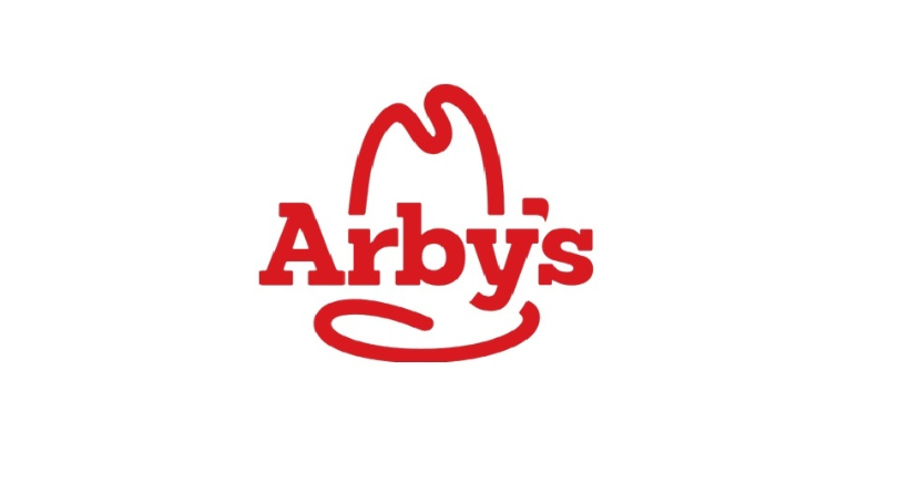 Arby's coming to Fort Stockton.