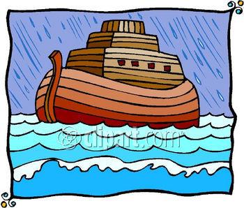 BoatClipart.com.