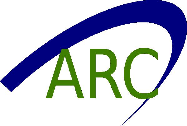 Arcs clipart - Clipground - 22.3KB
