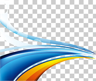 255 technology Arc PNG cliparts for free download.