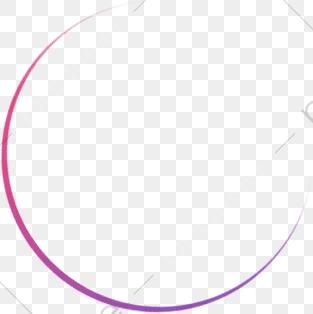Arc, Purple Arcs, Curve, Gradual Change PNG Transparent Image and.