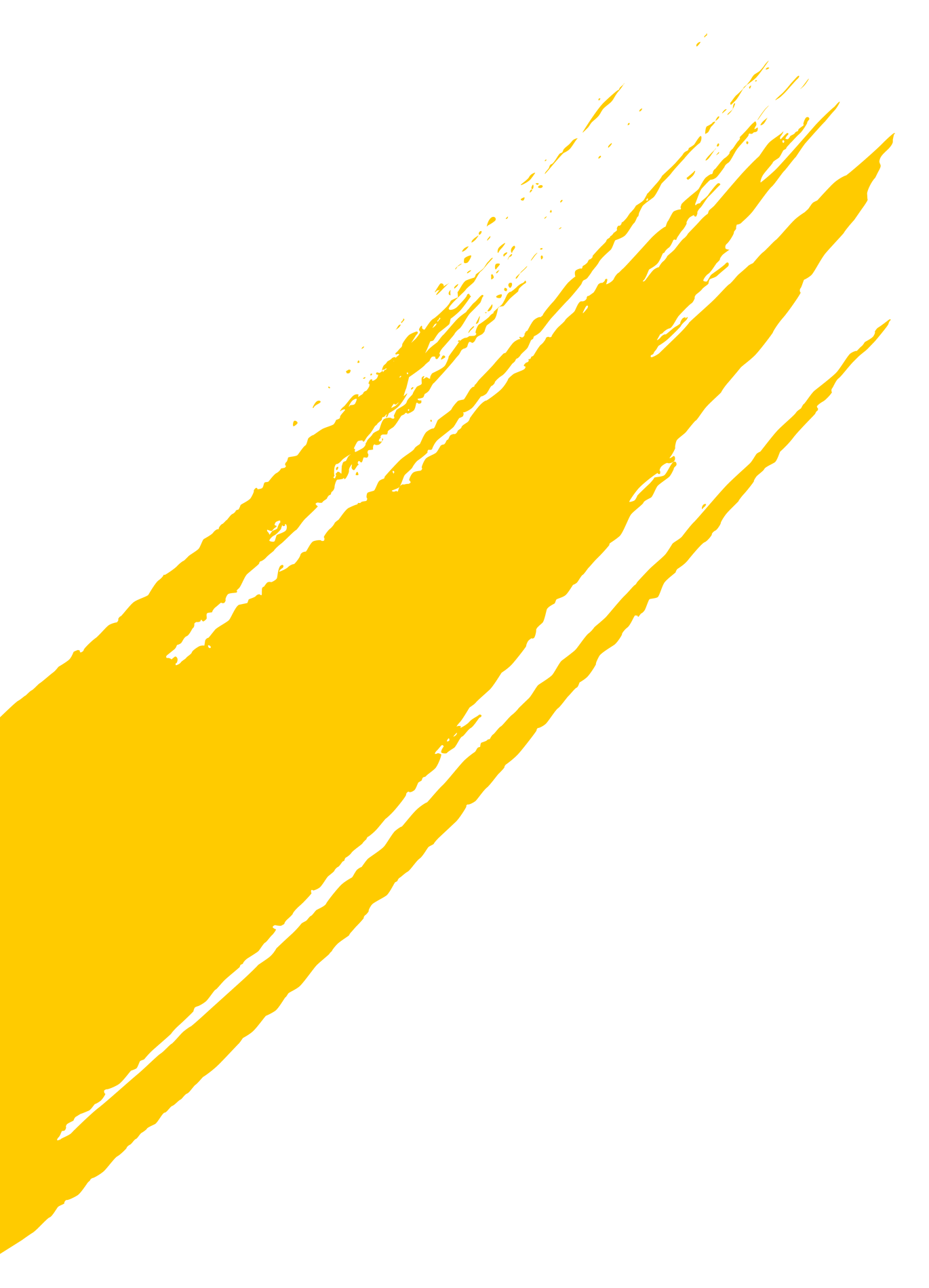 Arc_Brush3_Yellow_PNG.png.