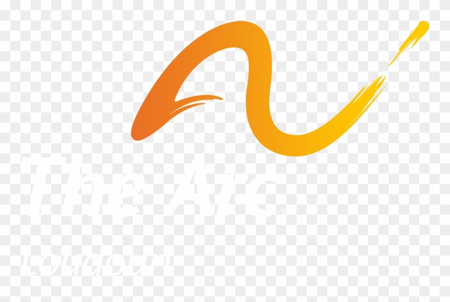 Logo Arc White.