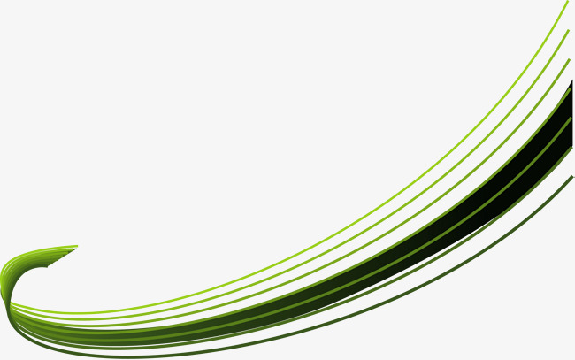 Green Curve Arc, Green, Curve, Arc PNG Image and Clipart for Free.