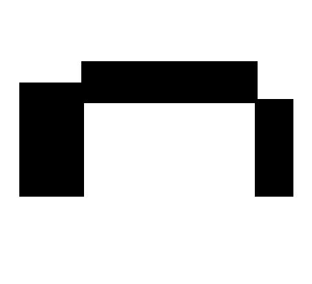 File:Arc Symbol 3px.png.