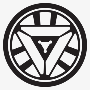 Arc Reactor PNG, Transparent Arc Reactor PNG Image Free Download.