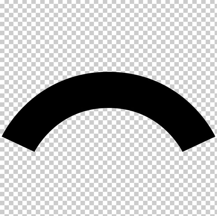 Arch PNG, Clipart, Angle, Arch, Arch Bridge, Art, Black Free.