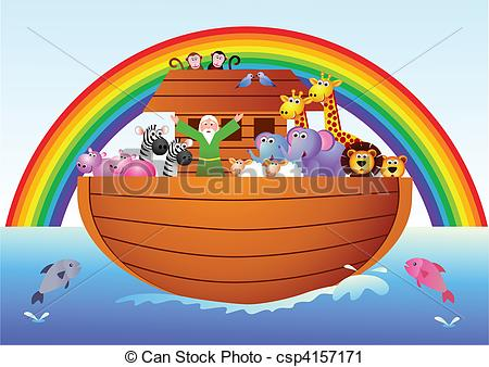 Ark Illustrations and Clipart. 439 Ark royalty free illustrations.