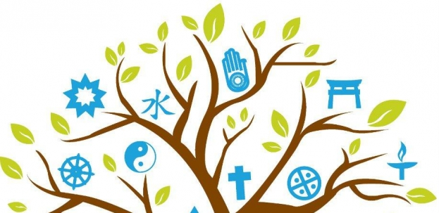 Events: Interreligious Dialogue and its Role in the Development of.