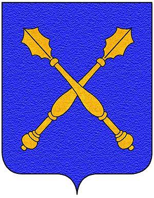 Armoriale delle famiglie italiane (N).