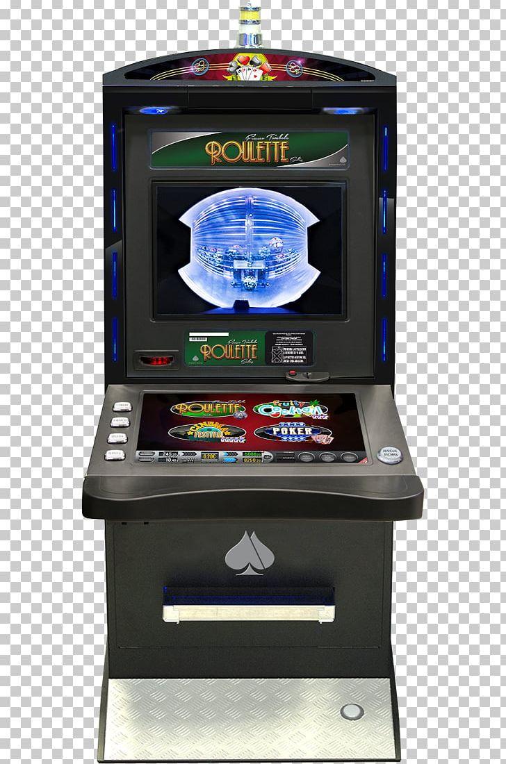 Arcade Cabinet Raffle Bingo Tómbola Tombola PNG, Clipart.