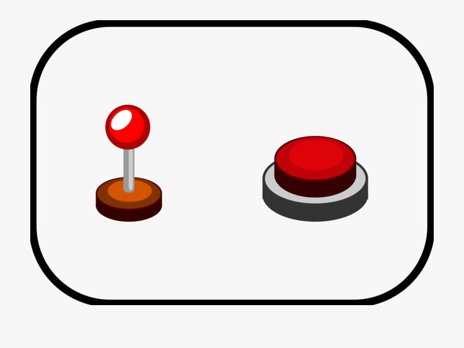 Computer Icons Classic Arcade Push.