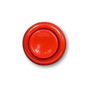 Arcade button.
