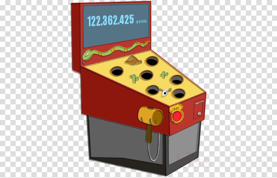 Video Games, Arcade Game, Game, transparent png image & clipart free.