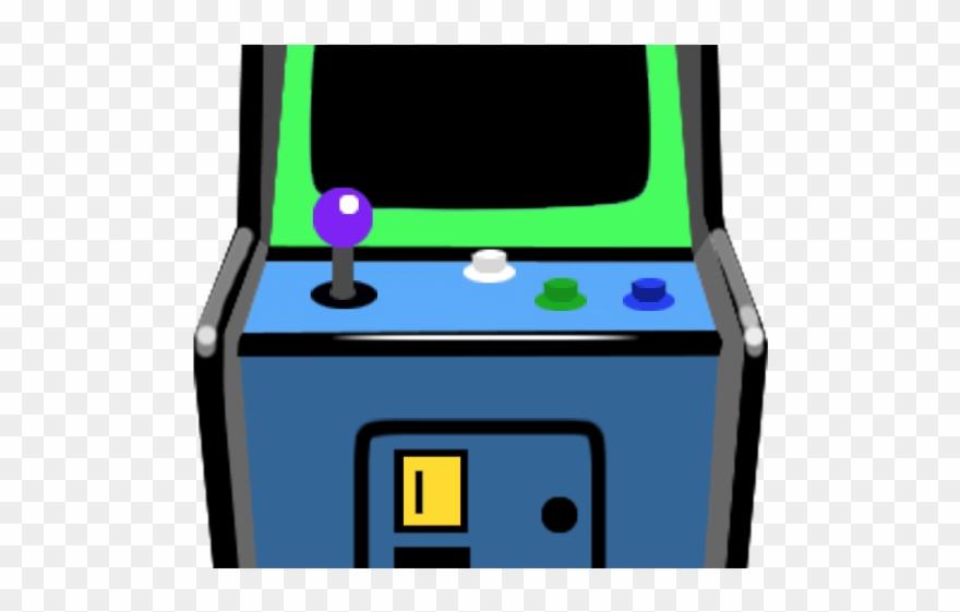 Upload Button Clipart Arcade.
