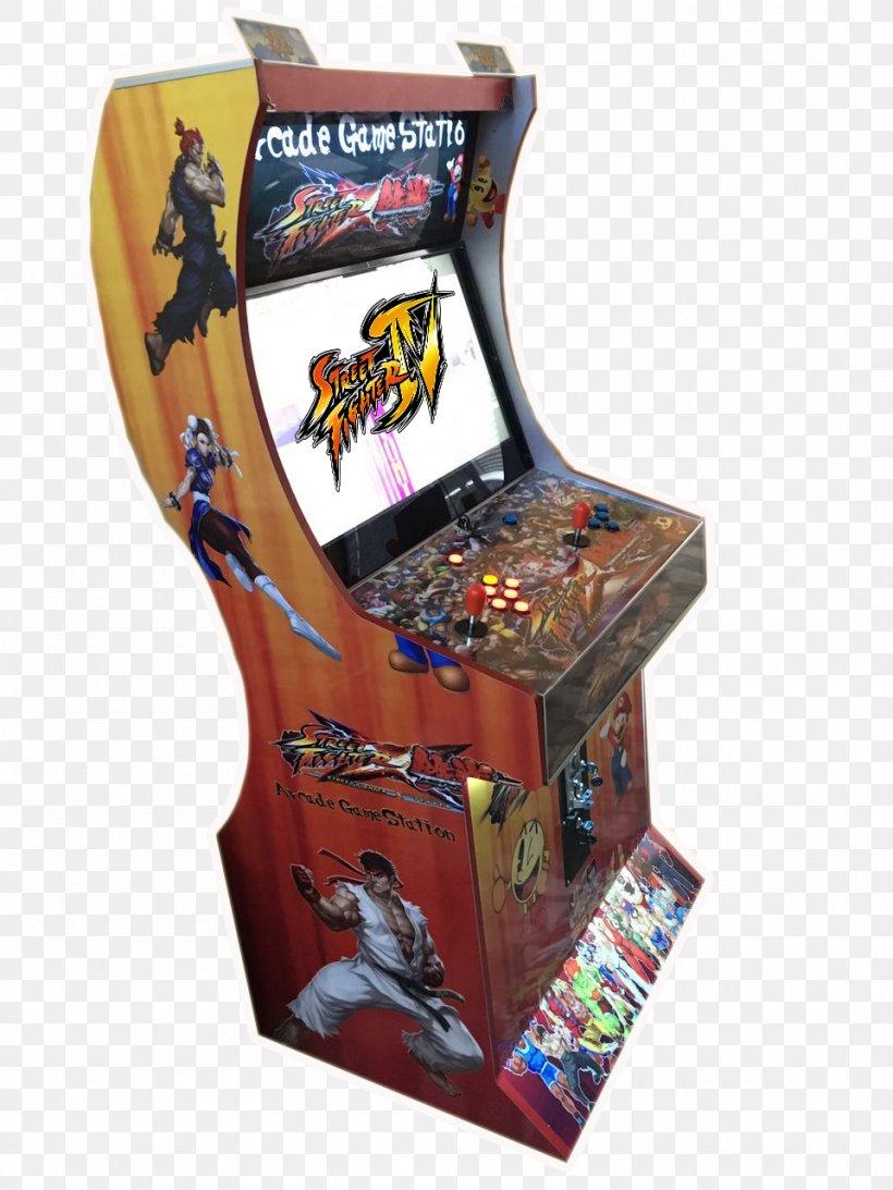 Arcade Game Machine Token Coin Money, PNG, 960x1280px.
