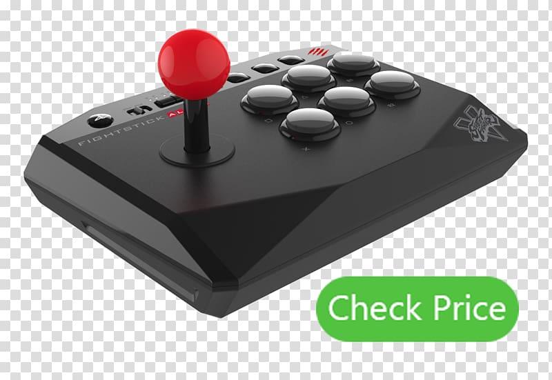 Street Fighter V PlayStation 3 PlayStation 4 Arcade.