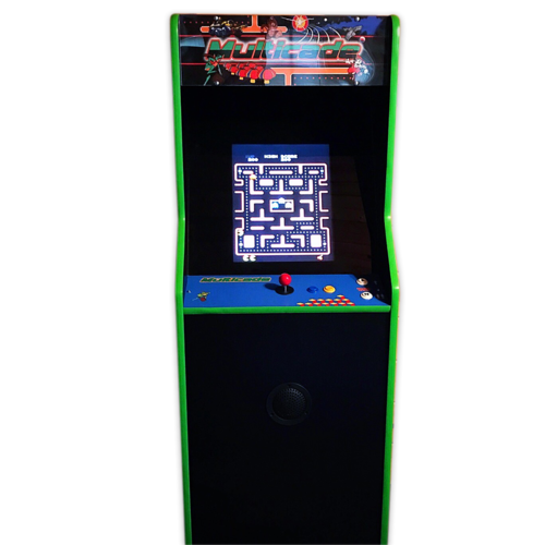 Arcade game png 3 » PNG Image.