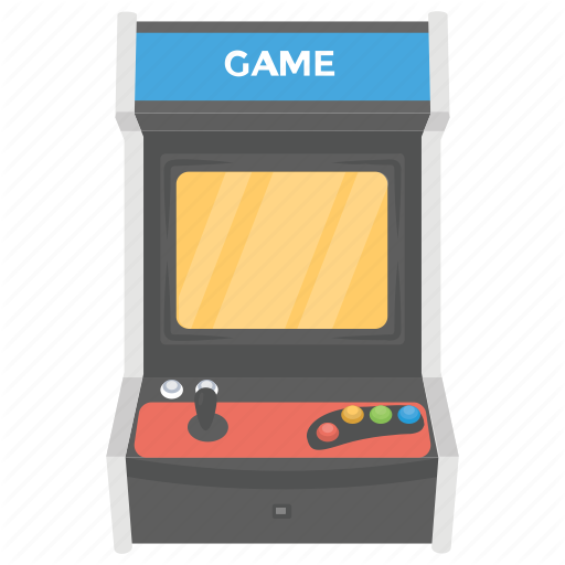 Games,Electronic device,Technology,Recreation,Arcade game,Video game.