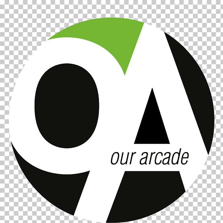 Arcade game Video game Logo Amusement arcade Immersion.