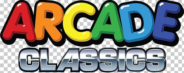 Logo Arcade Game Joust Arcade Classics Arcade Cabinet PNG, Clipart.