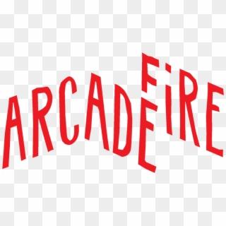 Arcade Logo PNG Images, Free Transparent Image Download.