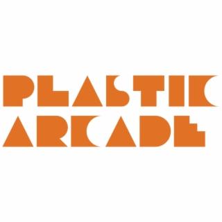 Arcade Logo PNG Images.