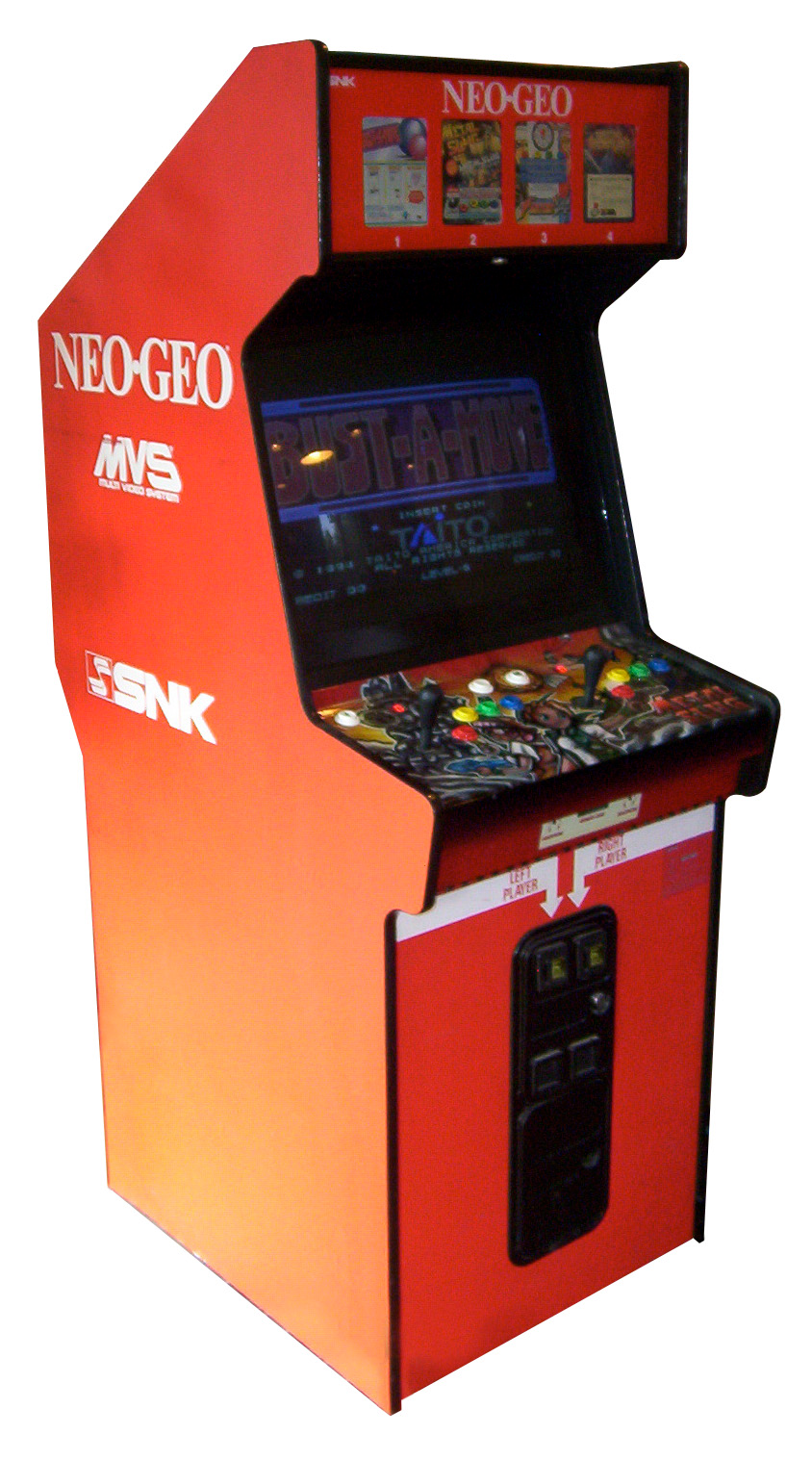 File:Neo Geo full on.png.