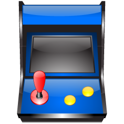 File:Crystal Project Package games arcade.png.