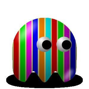 Arcade Clip Art Download.