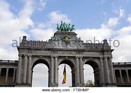 Belgium National Flag Stock Photos & Belgium National Flag Stock.