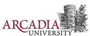 Arcadia University Competitors, Revenue and Employees.