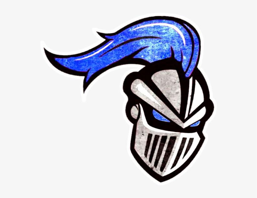 Knight Button.