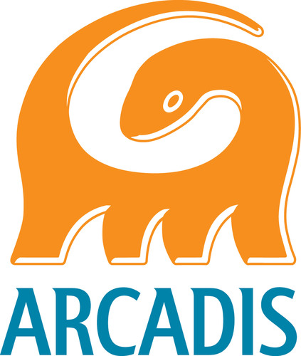 ARCADIS Scientists to Share Expertise at National.